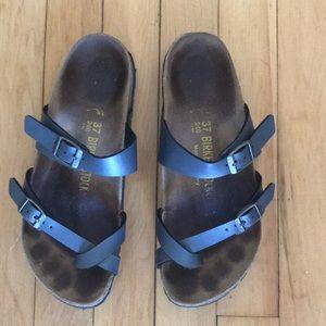 Women's Mayari Birkenstock sandals